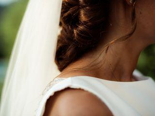 Next Door Bride by Mitia 5