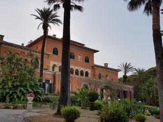Villa Roberto 4