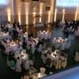Le nozze di Silvia Ferrari e Da Paolo Catering 33
