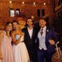 le nozze di Miriam Raco e Castello Bruzzo 2