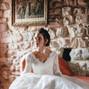 le nozze di Barbara Accardi e Maria Bryzhko Wedding Photography 23