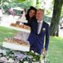 le nozze di Eleonora Gilardi e Tenuta Olmetta 8