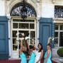 Le nozze di Anna Stivanello e Hotel Villa Condulmer 14