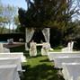 le nozze di Emanuela Ciliberto e Foglio Bianco Abiti da Sposa 3