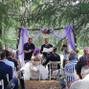 Le nozze di Andreina Forleo e Event by Barbara 10
