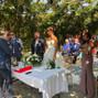 Le nozze di Carlo Baudino e Tenuta Il Cerello 6