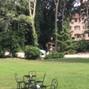 Villa Massari 9