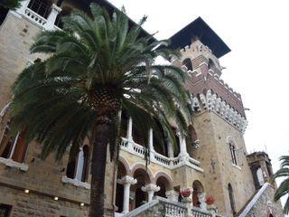 Castello Bruzzo 5