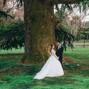 le nozze di Barbara Accardi e Maria Bryzhko Wedding Photography 27