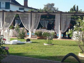 Villa Due Querce 1