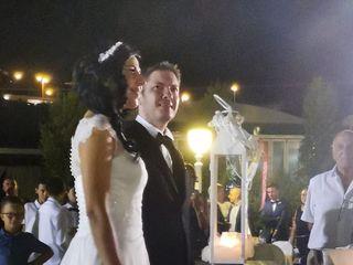 Magnani Sposa 3
