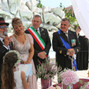 Le nozze di Loredana Scaglione e Mangano Music For Wedding 12