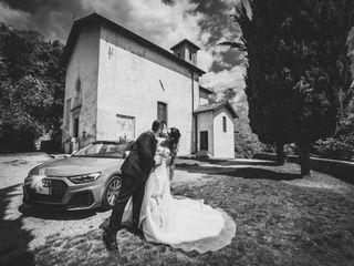 Marelli Gianluca Photography 2
