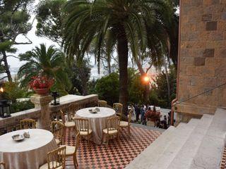 Castello Bruzzo 6