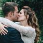 le nozze di Barbara Accardi e Maria Bryzhko Wedding Photography 28