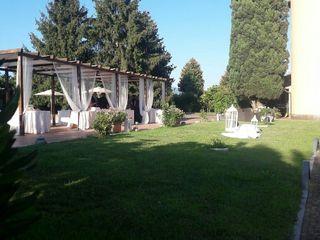 Villa Due Querce 2