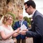 Le nozze di Brynna e Claudia Soprani Photographer 11