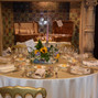 le nozze di Miriam Raco e Castello Bruzzo 7