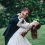 le nozze di Barbara Accardi e Maria Bryzhko Wedding Photography 29