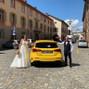 Le nozze di Valentina Casetta e Gino Scuderia 7