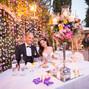 le nozze di Alessia e Studio Bonon Photography 7