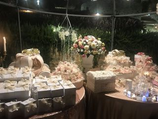 Dany Canino Wedding & Special Event 1