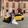 Le nozze di Valentina Casetta e Gino Scuderia 8
