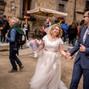 Le nozze di Brynna e Claudia Soprani Photographer 13