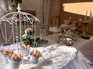 Dany Canino Wedding & Special Event 2