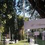 Le nozze di Ambra e Villa Due Querce 10