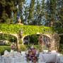 Le nozze di Alessia e Studio Bonon Photography 16