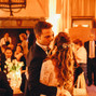 le nozze di Barbara Accardi e Maria Bryzhko Wedding Photography 32