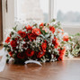 Le nozze di Luigi L. e Bells & Candles 25