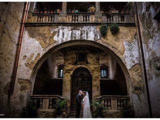 Alberto Cosenza Photographer 1