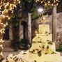le nozze di Barbara Accardi e Maria Bryzhko Wedding Photography 33