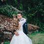 le nozze di Barbara Accardi e Maria Bryzhko Wedding Photography 35