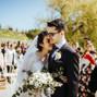 Le nozze di Tania e Alessio Bazzichi Wedding 7