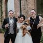 Le nozze di Luigi L. e Bells & Candles 28