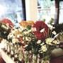 Le nozze di Rita Barbagiovanni e Casale 500 24