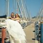 Le nozze di Laura e Alessandro Petracci Videomaker 3