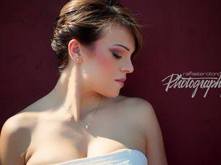 Raffaele Rotondo Photography 3