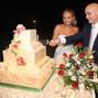 le nozze di Andrea e Agriturismo Villa delle Rose 10
