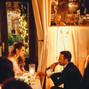 le nozze di Barbara Accardi e Maria Bryzhko Wedding Photography 37