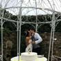 le nozze di Valentina Cioni e La Bottega delle Coccinelle 5