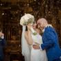 le nozze di Fabio Valenza e Enzo Quartarone Photographer 10