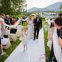 Le nozze di Gabriela Morosanu e Momenti Indimenticabili 10