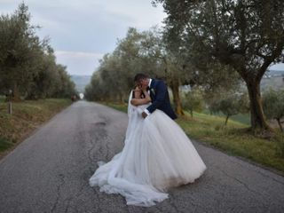 Matteo La Penna - Fotografo 1