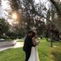 Le nozze di Flavia Marucci e Dimora Romita 25