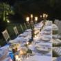 Le nozze di Michela Tricomi e Villa Tasca 7
