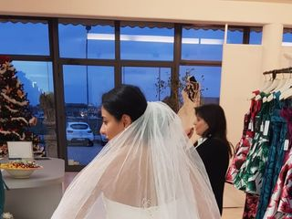 Magnani Sposa 2